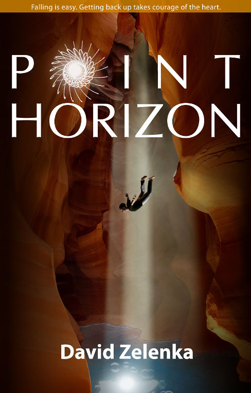Point Horizon