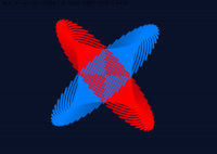 blue-red-abstract-1.png
