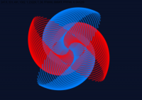 blue-red-abstract-4.png