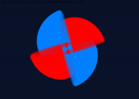 blue-red-abstract-5.png