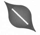 closing-spiral.jpg