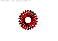 double-spiral.png