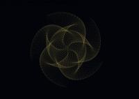 five-overlap.png