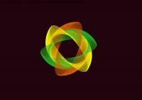 hexacurve2.png