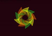 hexacurve4.png