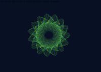 ocean-invertebrate3.png