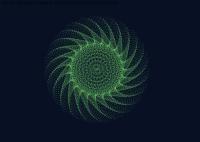 ocean-invertebrate4.png