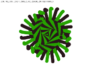 image14c.png