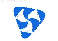 pattern10.jpg