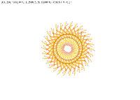 pattern14.jpg